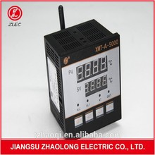 Different Models of temperature controller 12v dc