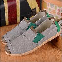 zm40634a alibaba wholesale men classic casual canvas shoes hot sell boys school shoes