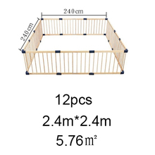 2017 popular protect baby safe sliding safety metal baby gate