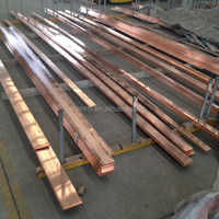 Manufacturers supply Tellurium Copper Plate C14500 / Tellurium Copper sheet