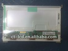 "SCHERMO LCD 10"" NETBOOK LED FOR ASUS EEEPC 1001PX 1005P"