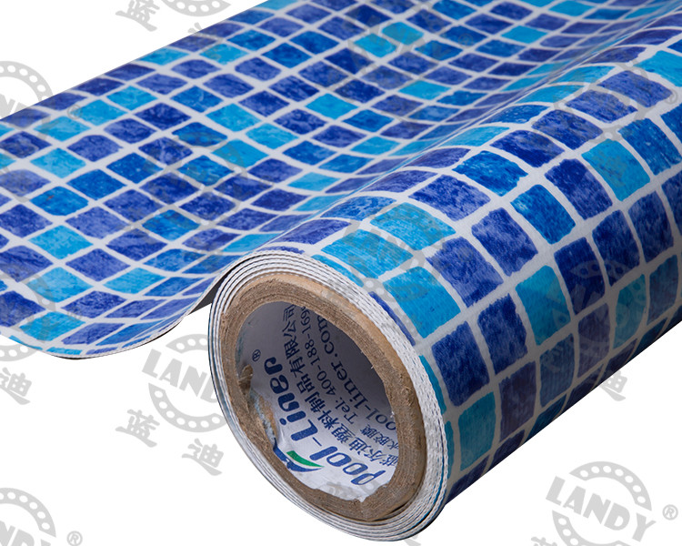 Made In China Clean Swimming Pool Skimmer Pvc Liner Accessories Buy Pool Skimmer Swimming Pool