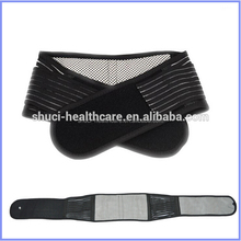 Hot Sale Product Weight Loss Belt,Lumbar Support Back Brace,Slimming Thermal Belt