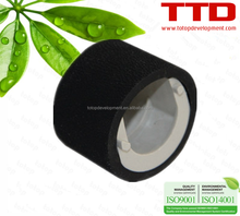 TTD Compatible Pickup Roller JC73-00211A for Samsung ML1610/1640/1641/2010/2015/2240/2241/2010 Printer Paper Pickup Roller