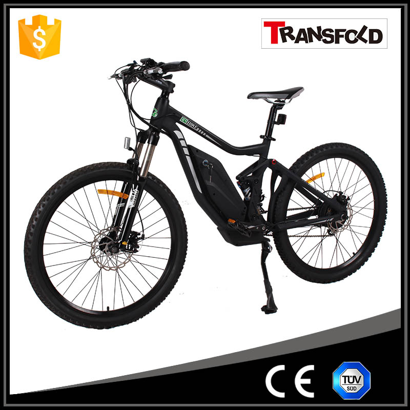 Factory price Top Quality bicycle mountain bike trek