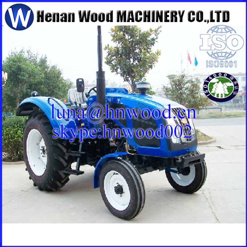 Good quality fair price tractor trolley for sale 0086-13523059163