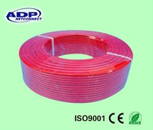 electrical house wiring materials