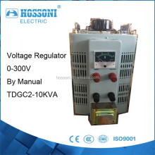 PUMA,STAVOL,TDGC2 regulator,10KVA, 100%COPPER