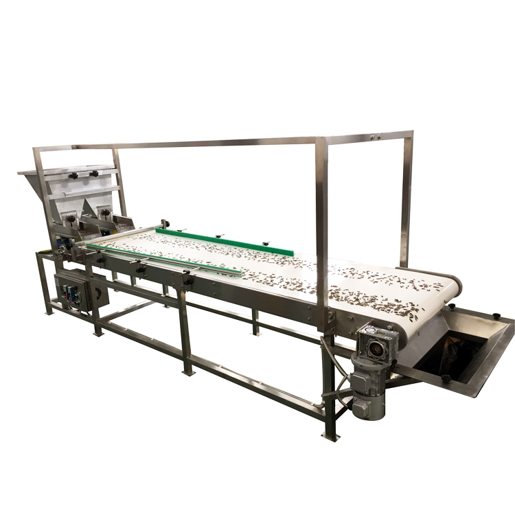 <strong>Fruit</strong> And Vegetable Sorting Grading Machine For Apple/Potato/Onion/Orange/pomegranate