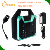 Multi-function 100W Portable Generator rechargeable Power Station 408000mAh 150Wh CPAP Battery Pack energy storage Power Bank