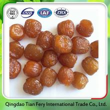 Omani Flavoured Dates