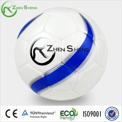 Zhensheng Champion Sports Futsal Balls