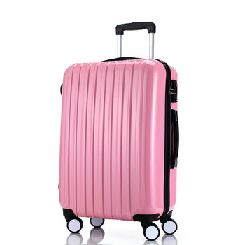 Polo Luggage Travel Bags Travel Trolley Luggage Bag, View luggage ...