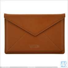 for ipad mini 4 envelop pu leather case