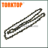 /product-detail/pocket-hand-saw-chain-of-chinese-chainsaw-with-18-20-22-size-60344185114.html