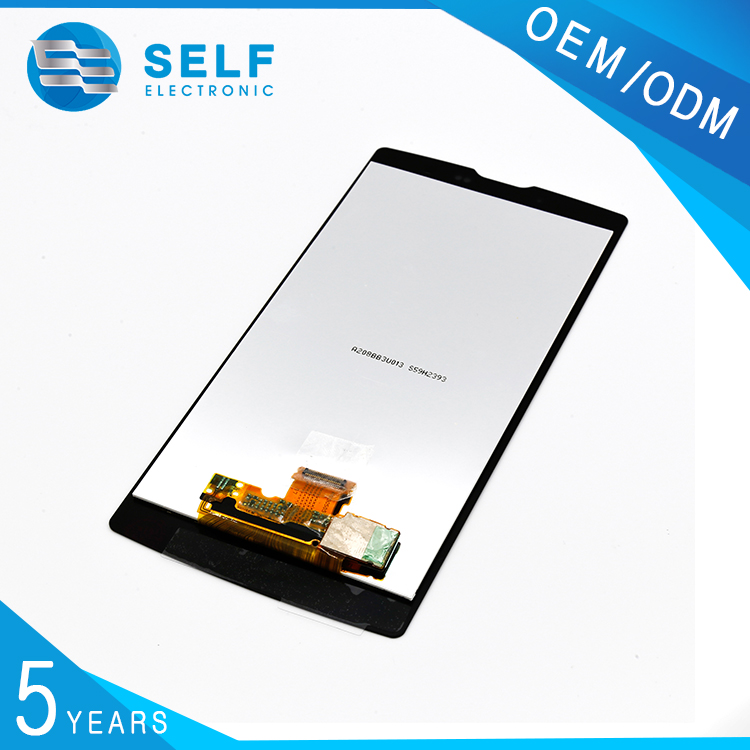 Wholesale Price For LG Magna H500 LCD, For LG Magna H500 H502F H500F LCD Touch Digitizer Screen