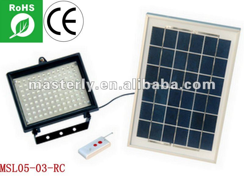 solar powered shed light , solar LED cabin light,solar LED light