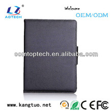 "7"" bluetooth keyboard for ipad 2 case and for ipad 5"