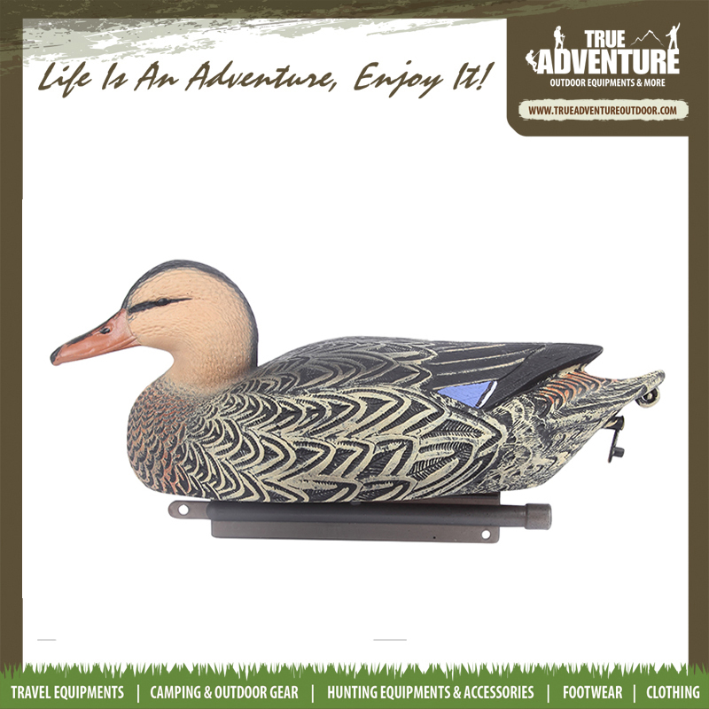 goose decoys molds plastic&foam duck hunting equipment