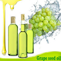 grape seeds extract oil