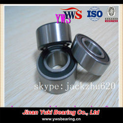 knuckle bearing