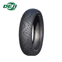 High quality discount motorcycle tire 2.25 x 17