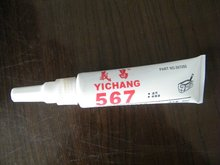 paste 567 piping thread sealant