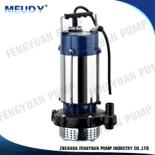 Good Performance domestic electric motor irrigation pump