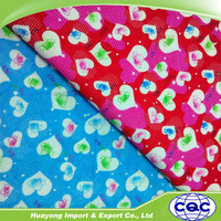 china suplier stretch flannel fabric factory sales wholesale baby clothes india at cheap price