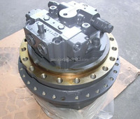 Kobelco excavator spare part ,final drive ,hydraulic motor,SK60,sk70,sk100,sk120,SK200-8,SK210,SK330,sk350