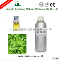 Health massage oil supplier Jiangxi xuesong provide Apiacea oil with high quality in hot sale
