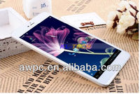 The best cheap tablets 7 inch 3g android tablet pc with gps