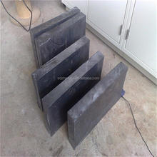 Factory supply hot sale pure lead ingot