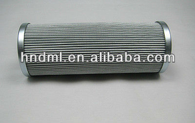 The replacement for SOFIMA injection pump hydraulic oil filter cartridge CCH151CD1, The HTM Factory filter cartridge