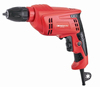 KD1002AX 10mm atlas copco hilti hammer drill crown power tools bosch power tools china