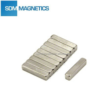 High Quality Super Powerful N35 Block Magnet