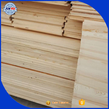 Grade AA paulownia wood boards on sale
