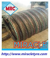 Made in CHINA factory hot sales products in Alibaba rapid 70/80-17 motorcycle tyre/motorcycle tire for high way