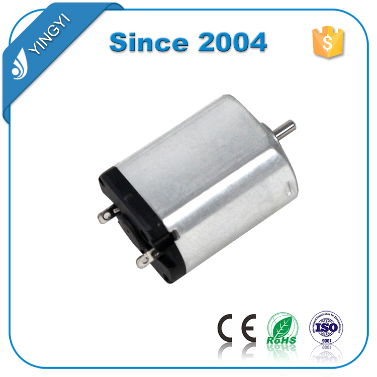 15mm 3v flat micro electric dc motor for medical micro air pump in hot sales