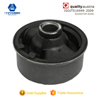 Hot sale OEM car control arm bushing cheap price 48655-12190