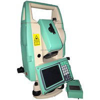 CHINA MADE RUIDE RTS862RA RTS862A RTS862I CHEAP LEICA TS06 TOTAL STATION