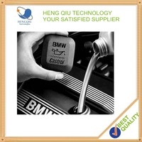 Hot Sale Graphene Additive in Engine Oil Graphene Lubricants Antiwear Engine Protective Agent