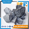 Good Price Of Ferro Silicon Steelmaking