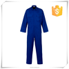 2016 new style prime captain fire retardant coverall workwear