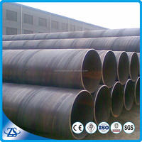 carbon steel pipe standard length for liquid deli