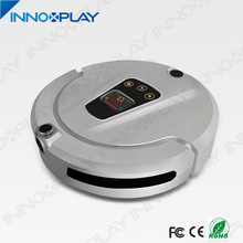 APP intelligent control 720 HD camera Vacuum cleaner robot auto recharge smart cleaning Mop function robot vacuum cleaner