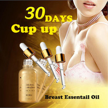 Hot selling Beauty Breast Enlargement Essential oils / Chest massage care cream
