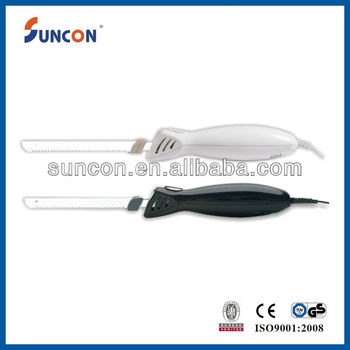 high qualty kitchen electric knife