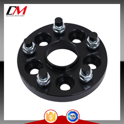 Forged Aluminum Wheel Spacers from China Supplier