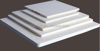 Best Price of Cordierite Mullite Kiln Shelf/Shelves